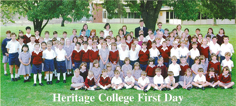 heritage-first-day