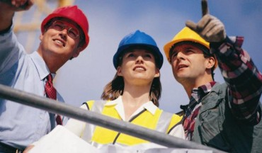 women-in-skilled-trades